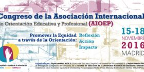 CONGRESO AIOEP