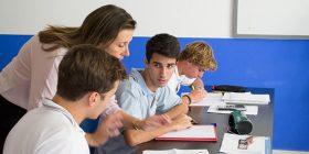 educacion-financiera-colegio-malaga