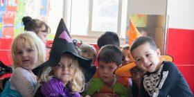 halloween-mit-colegio-disfraz