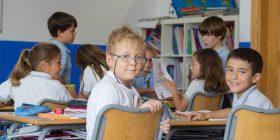 master educacion bilingue practicas malaga mit school colegio