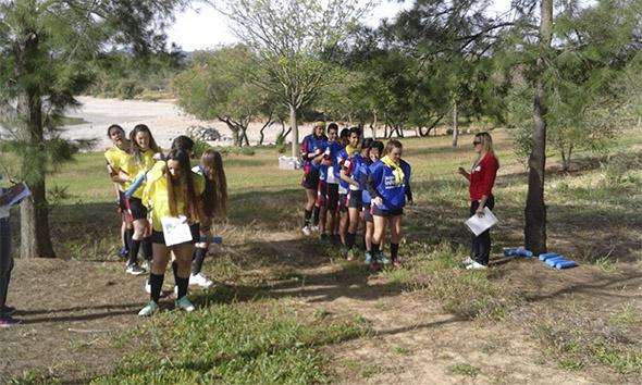 MIT School Málaga participa en Gestalentum